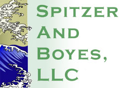 SPITZER AND BOYES, LLC
