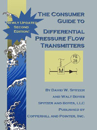 Differential Pressure Flow Transmitters