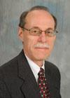 David W. Spitzer, P.E.